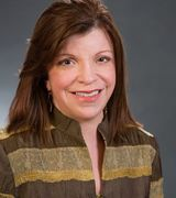 Kathy Sawyer, Agent in Raleigh, NC