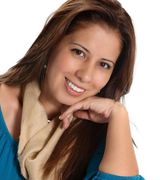 Maria Antoni…, Real Estate Pro in Aventura, FL
