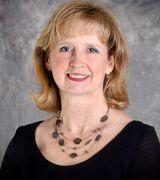 Michele Parrish, Agent in Overland Park, KS