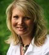 Sherry Givens, Real Estate Pro in Bowling Green, KY