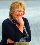 Carol Plaskon, Agent in Moneta, VA