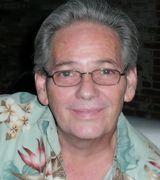 Mark Fader, Real Estate Pro in Celebration, FL