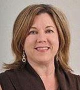 Suzanne Shef…, Real Estate Pro in Memphis, TN