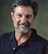 Daryl Smith, Agent in Boulder, CO