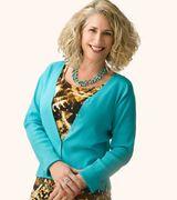 Diana Arrana…, Real Estate Pro in Rancho Cucamonga, CA