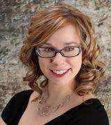 Rita Parker, Real Estate Pro in Casper, WY
