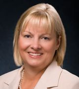 Wanda Roche, Real Estate Agent in Madison, WI