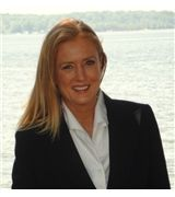 Liz Heinsohn, Agent in Annapolis, MD