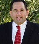 Matthew Allen, Real Estate Pro in Windermere, FL
