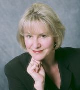 Claudette Boudreau, Agent in Amherst, MA