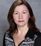 Rosa D'Onofrio, Real Estate Agent in Sparta, NJ