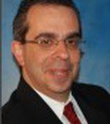 Michael Gentilesco, Agent in Staten Island, NY