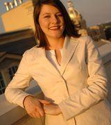 Jessica Kelly, Real Estate Pro in Savannah, GA