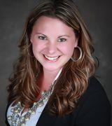 Christie Kessel, Agent in Fairfield, IA