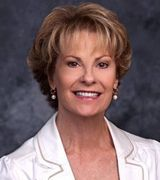 Laurie ORear, Real Estate Pro in Clearwater, FL