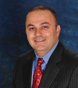 Bob Barcelos, Real Estate Agent in Methuen, MA