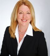 Karen Duncan, Real Estate Pro in Peoria, IL