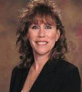 Patricia Van Houten, Real Estate Agent in Goodyear, AZ
