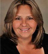 Patricia Zamparelli, Agent in Woodbury, NY