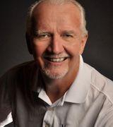 Roy Schultz, Agent in Longwood, FL