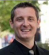 Micky Pekija, Real Estate Agent in New York, NY