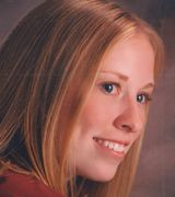 Erica Lockbe…, Real Estate Pro in Wellesley, MA