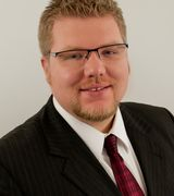 Devin Taylor, Agent in Owensboro, KY
