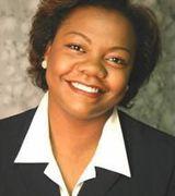 Ethel Washin…, Real Estate Pro in valrico, FL