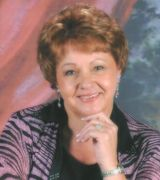 Jane Wright, Real Estate Pro in Cookeville, TN