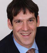 Richard  Breglia, Agent in GREENWICH, CT