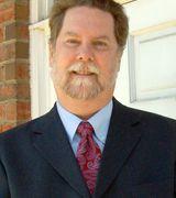 Jon Mahan, Real Estate Pro in Beckley, WV
