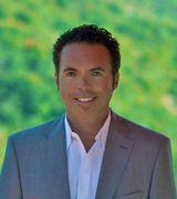 Andrew Karigan, Real Estate Agent in Newport Beach, CA