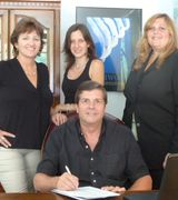 Team Realty, Agent in Harvard, MA