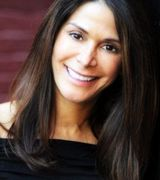 Julie Bombardo, Real Estate Agent in Winter Park, FL