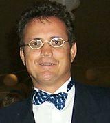 Pieter Coetzee, Agent in Fort Lauderdale, FL