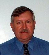 Randy Mabry, Real Estate Pro in Albemarle, NC
