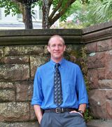 Charlie Jones, Real Estate Agent in Wilmington, NC