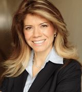 Josie Andrade, Agent in Norwalk, CA