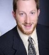 Jamie Parker, Real Estate Pro in Snellville, GA