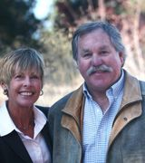 Sandy and Jo…, Real Estate Pro in Bend, OR