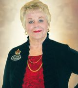 Ruthann Hans…, Real Estate Pro in Palm Bay, FL