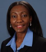 Wendy Thompson, Agent in Brooklyn, NY
