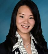 Amber Yu, Real Estate Pro in Alhambra, CA