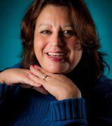 Rosemary Sim…, Real Estate Pro in Narragansett, RI