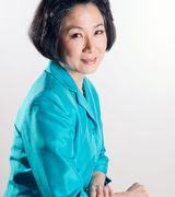 Helen Kwai C…, Real Estate Pro in Elmhurst, NY