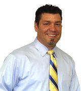 John Farabau…, Real Estate Pro in Altoona, PA