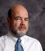 John Wertheimer, Real Estate Agent in Oakland, CA