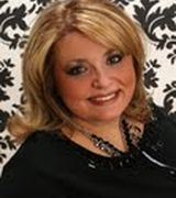 Nikki Fanizzi, Real Estate Agent in Akron, OH