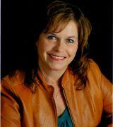 Theresa Hesebeck, Agent in Rice Lake, WI
