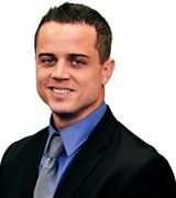 Troy Langan, Real Estate Pro in Delray, FL